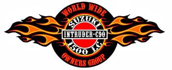 suzuki 1500lc / c90 owners group-classic